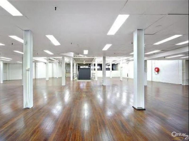 Glebe NSW 2037