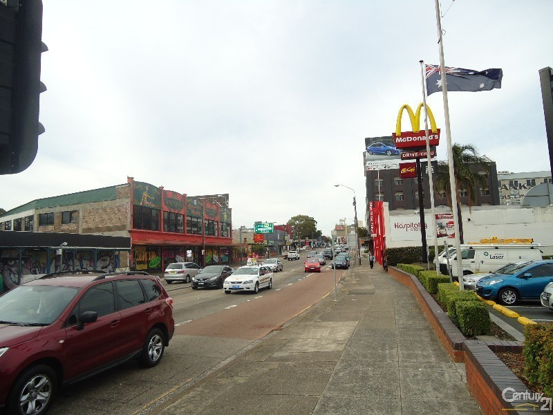Stanmore NSW 2048