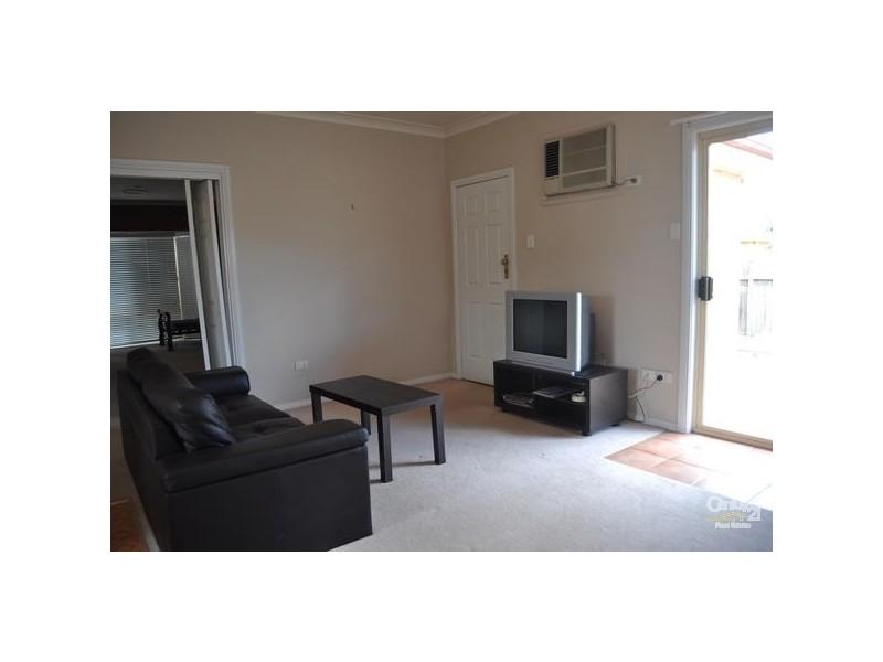 32B Casey Drive, Singleton NSW 2330
