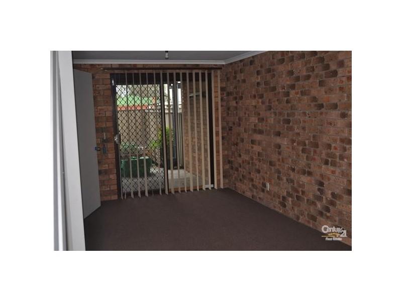 14/14 Kelso Street, Singleton NSW 2330