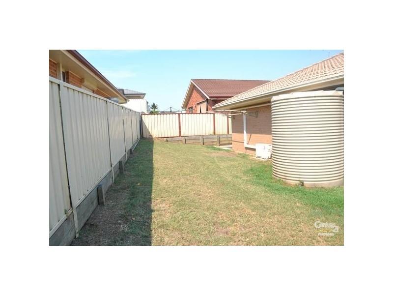 30 Budgeree Drive, Aberglasslyn NSW 2320