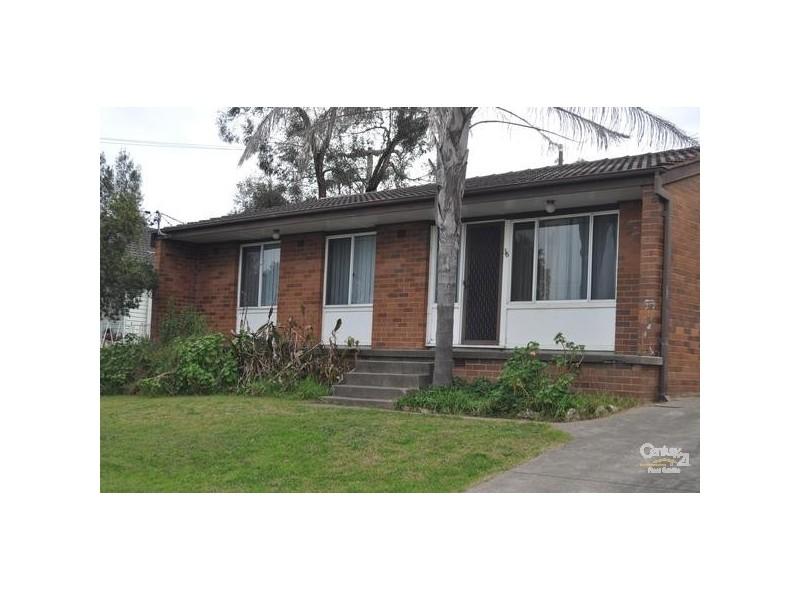 36 Blaxland Ave, Singleton NSW 2330
