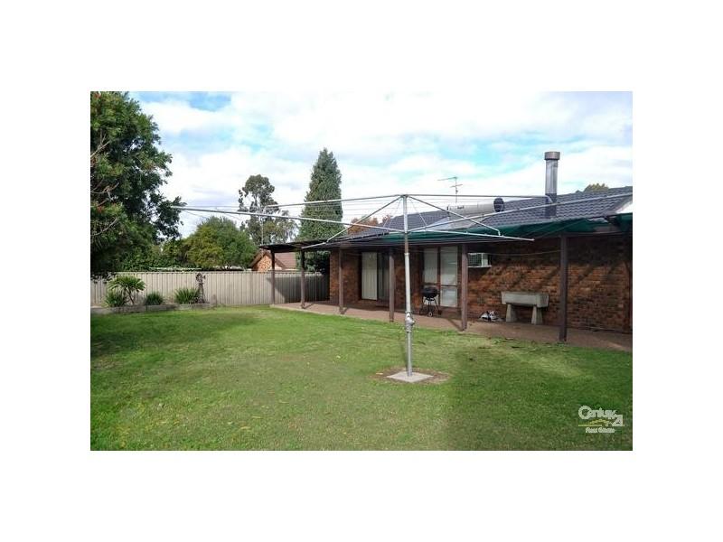 35 D Arbon Avenue, Singleton NSW 2330