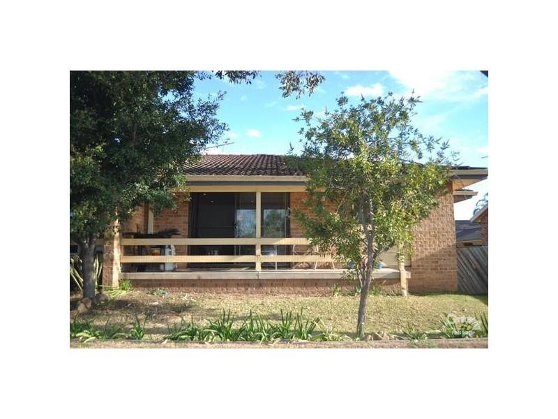 1-85 Kelso Street, Singleton NSW 2330