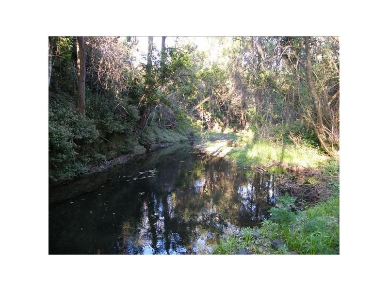 Roseberry Creek NSW 2474