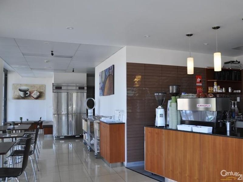 77/20 Herbert Street, West Ryde NSW 2114