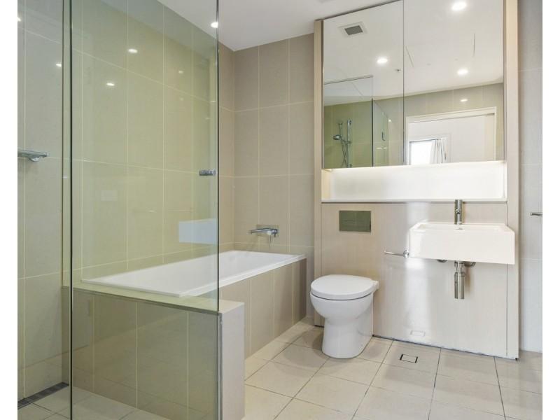 703A/6 Devlin St, Ryde NSW 2112