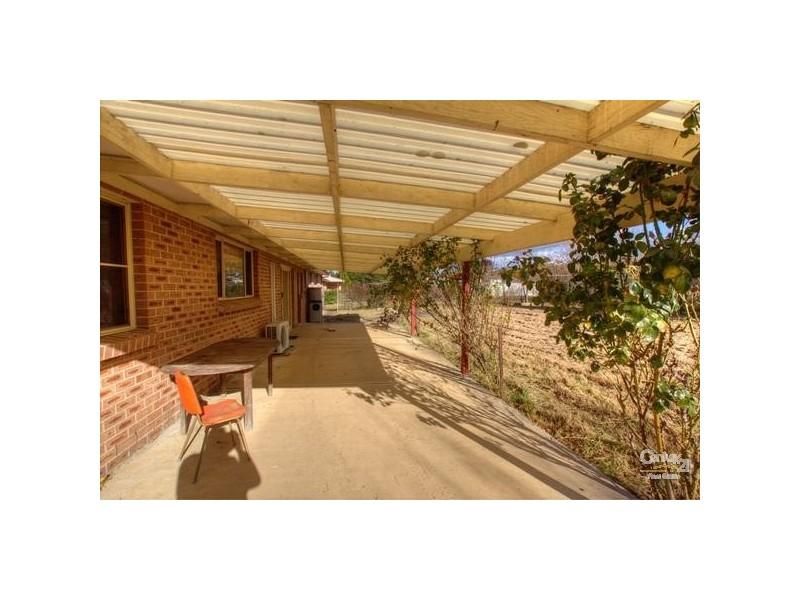 20 Camden Road, Douglas Park NSW 2569