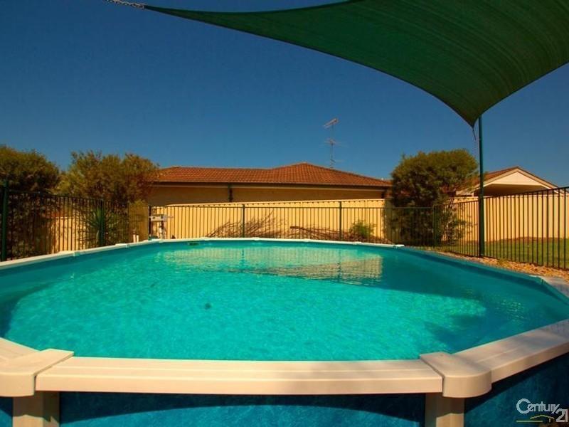 130 Camden Road, Douglas Park NSW 2569