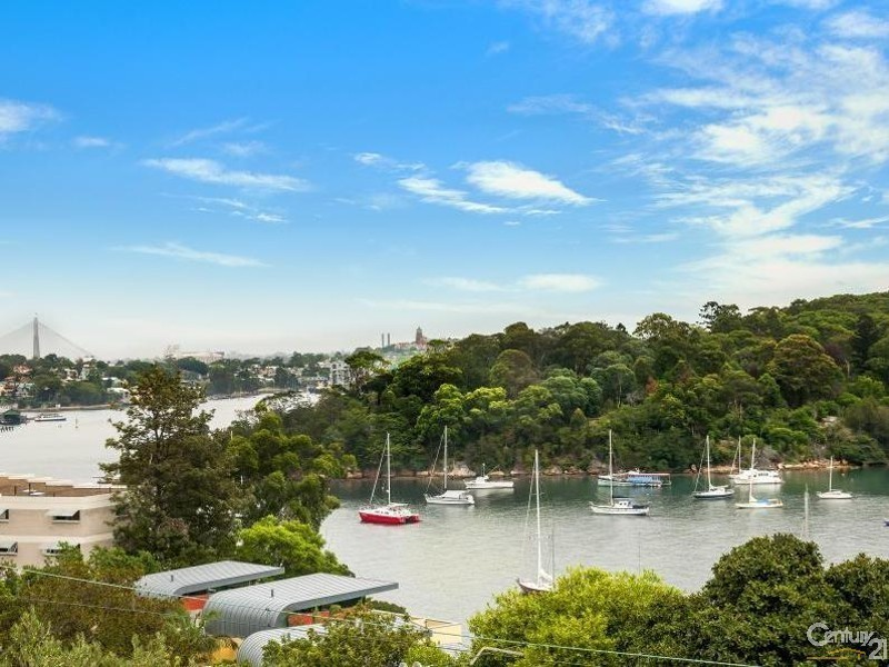 25A Dumbarton Street, Mcmahons Point NSW 2060