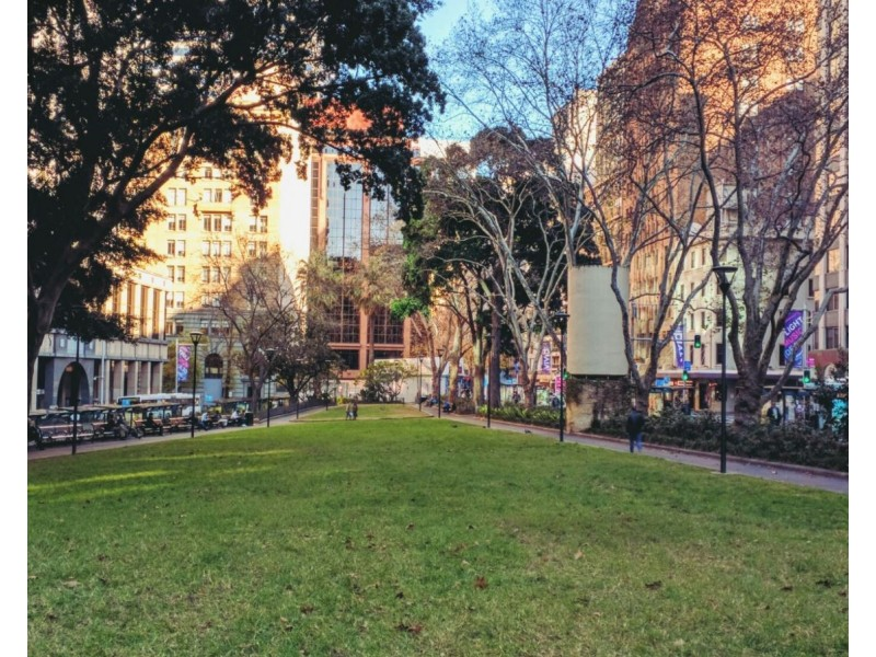 9/57 York Street, Sydney NSW 2000
