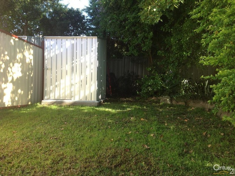 7A Anglers Drive, Bateau Bay NSW 2261