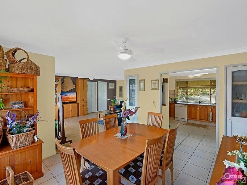 2/272 The Entrance Road, Long Jetty NSW 2261