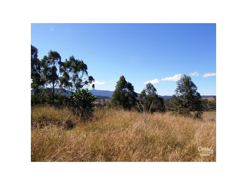 Kyogle NSW 2474