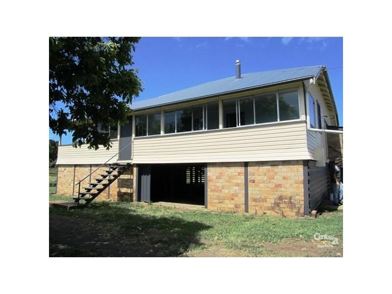 41 Eltham Road, Eltham NSW 2480