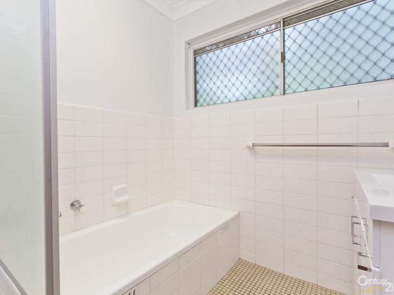 30c Moodie Street, Cammeray NSW 2062