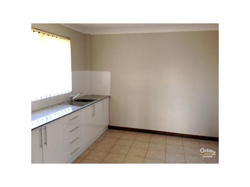 4/7 St Lukes Ave, Brownsville NSW 2530