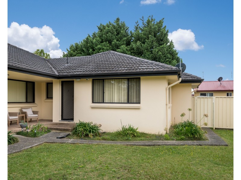 3/11 St Lukes Ave, Brownsville NSW 2530