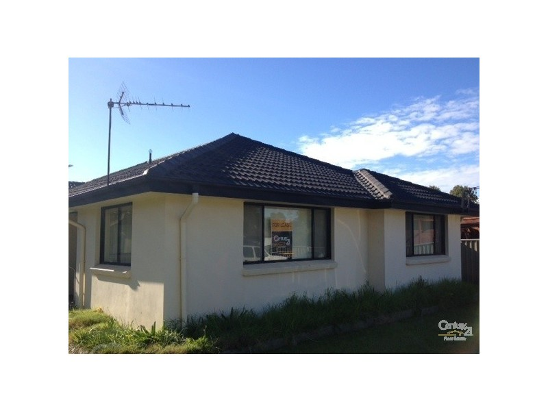 1/13 St Lukes Ave, Brownsville NSW 2530