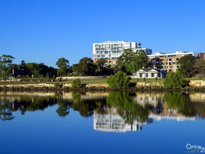 10 Brodie Sparks Drive, Wolli Creek NSW 2205