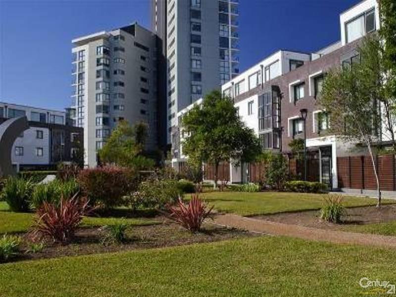 35D Arncliffe Street, Wolli Creek NSW 2205