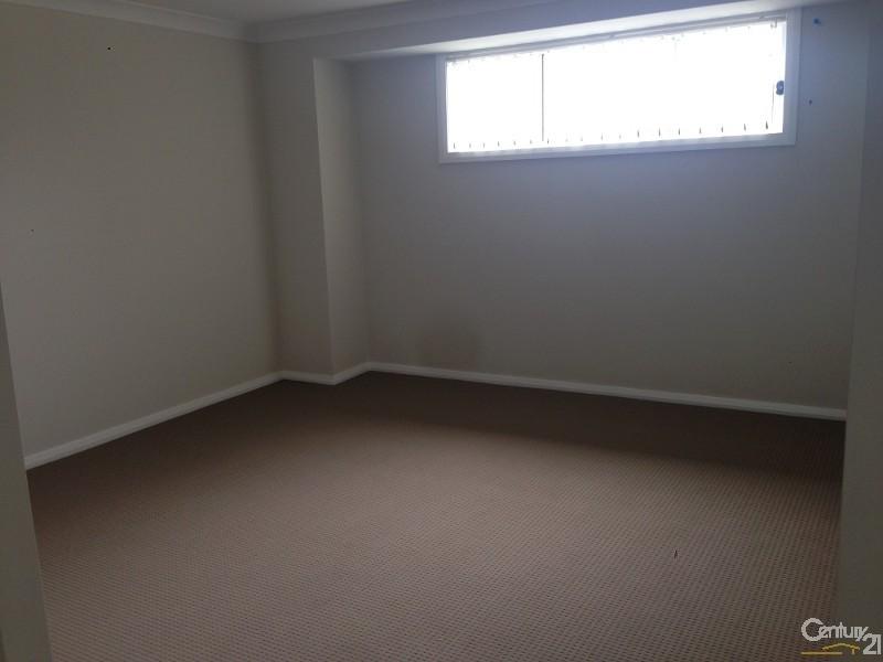 24/ Lot 3103 Plymouth Boulevard, Spring Farm NSW 2570