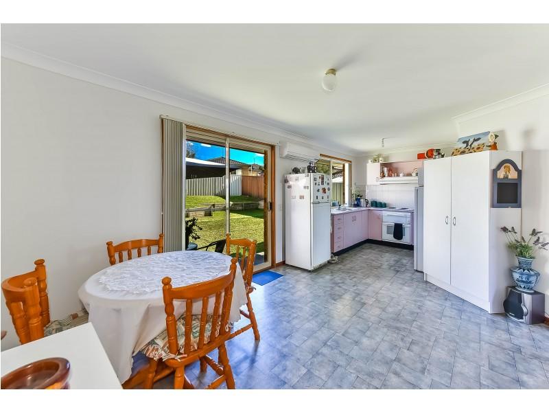 23 Kent Road, Narellan Vale NSW 2567