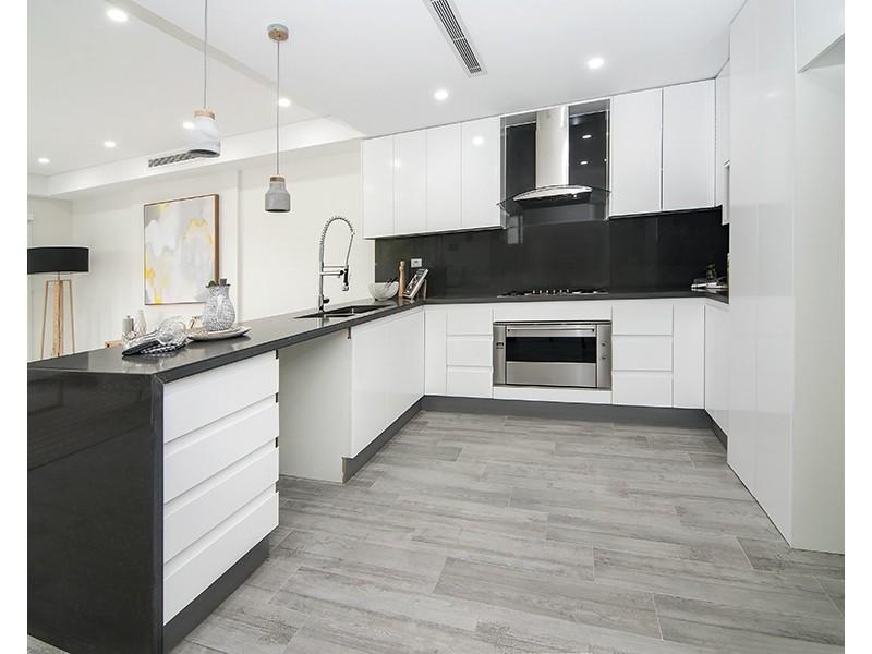 18a Lindsay Street, Panania NSW 2213
