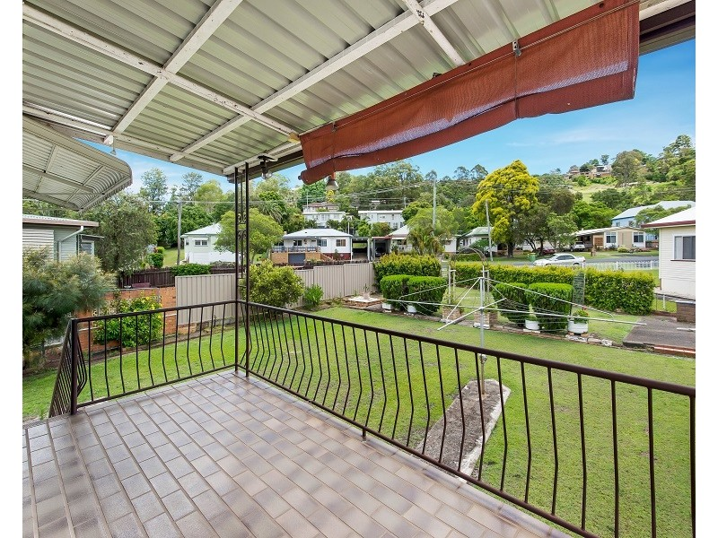 157 Wyrallah Road, East Lismore NSW 2480