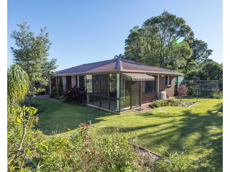 1 Cawley Close, Alstonville NSW 2477