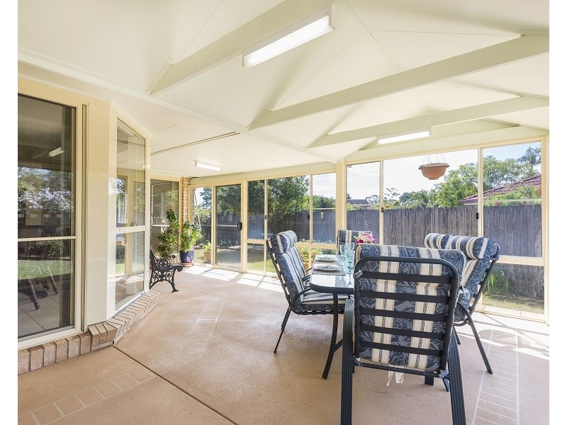 11 Mantula Place, Alstonville NSW 2477