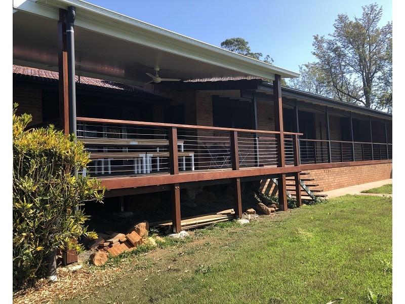 Alstonville NSW 2477