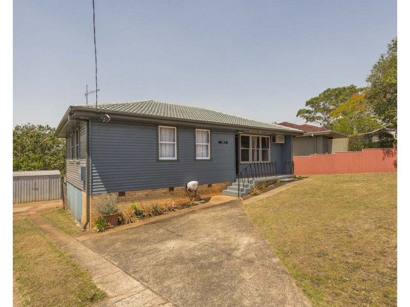 653 Ballina Road, Goonellabah NSW 2480