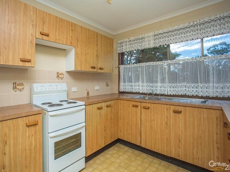 433 Wardell Road, Lynwood NSW 2477