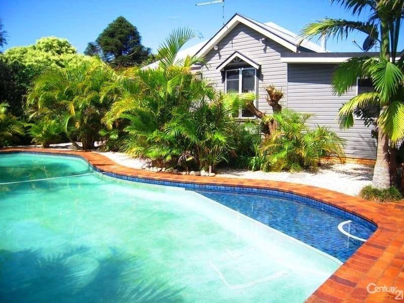 402 Cowlong Road, Mcleans Ridges NSW 2480