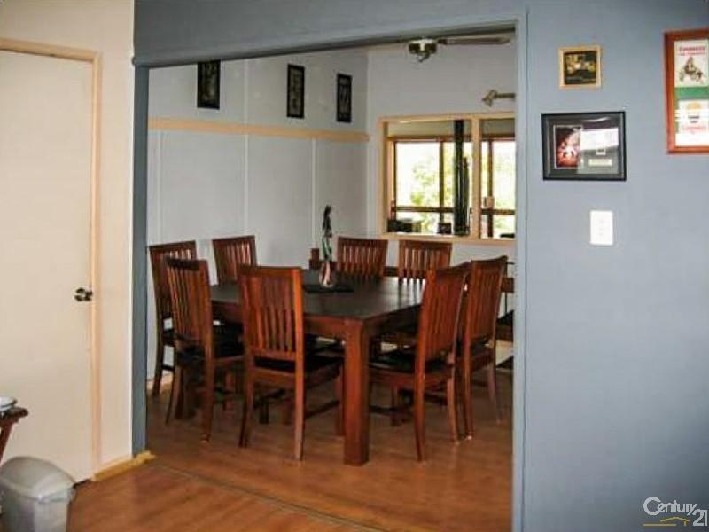 755 Kilgin Road, Kilgin NSW 2472