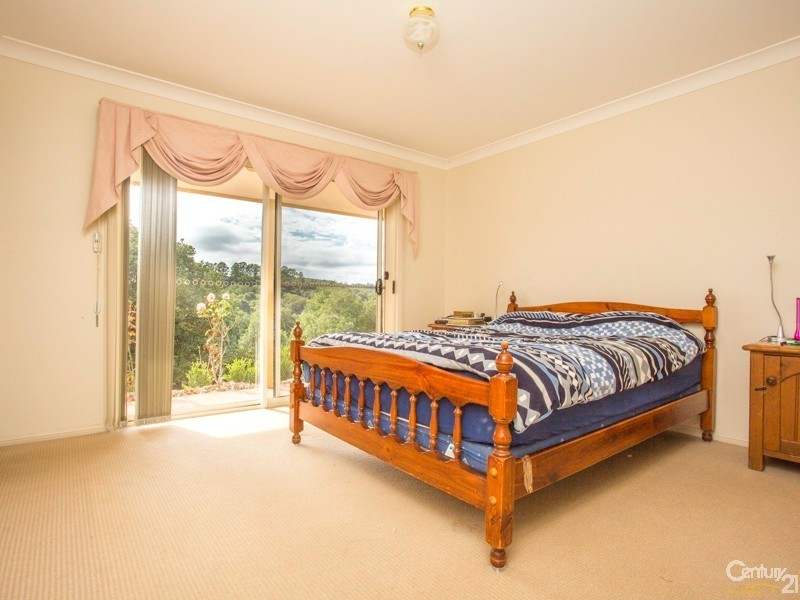 Alstonvale NSW 2477