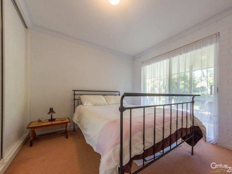 465 Pearces Creek Road, Alstonvale NSW 2477
