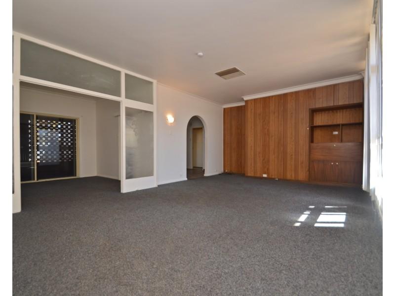 3 Finn Street, Broken Hill NSW 2880