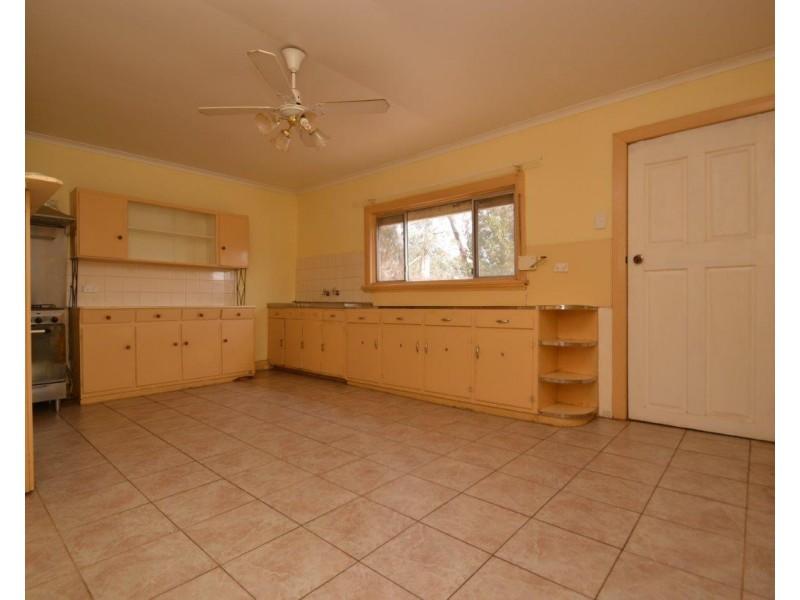 74 Hebbard Street, Broken Hill NSW 2880