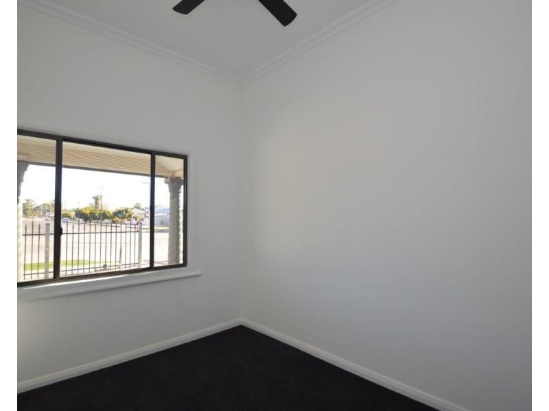 96 Iodide Street, Broken Hill NSW 2880
