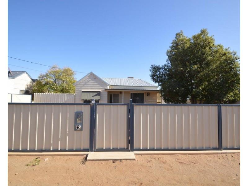 536 Fisher Street, Broken Hill NSW 2880
