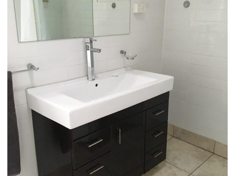 208 Rowe Street, Broken Hill NSW 2880
