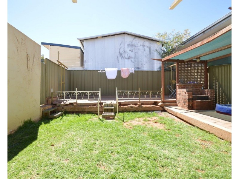396 Williams Street, Broken Hill NSW 2880