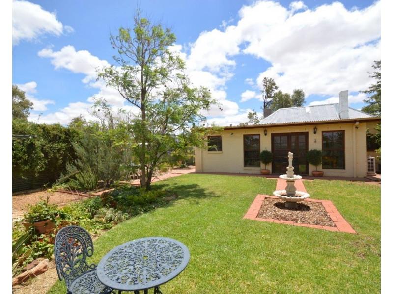 331 Cummins Street, Broken Hill NSW 2880