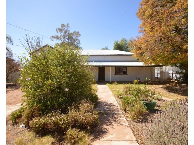 573 Williams Street, Broken Hill NSW 2880