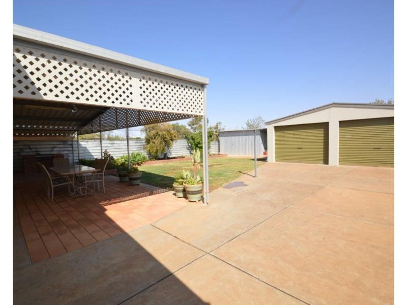 724 Chapple Street, Broken Hill NSW 2880