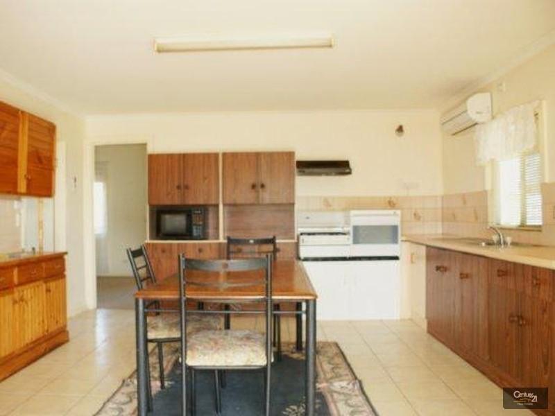 76 Bagot Street, Broken Hill NSW 2880