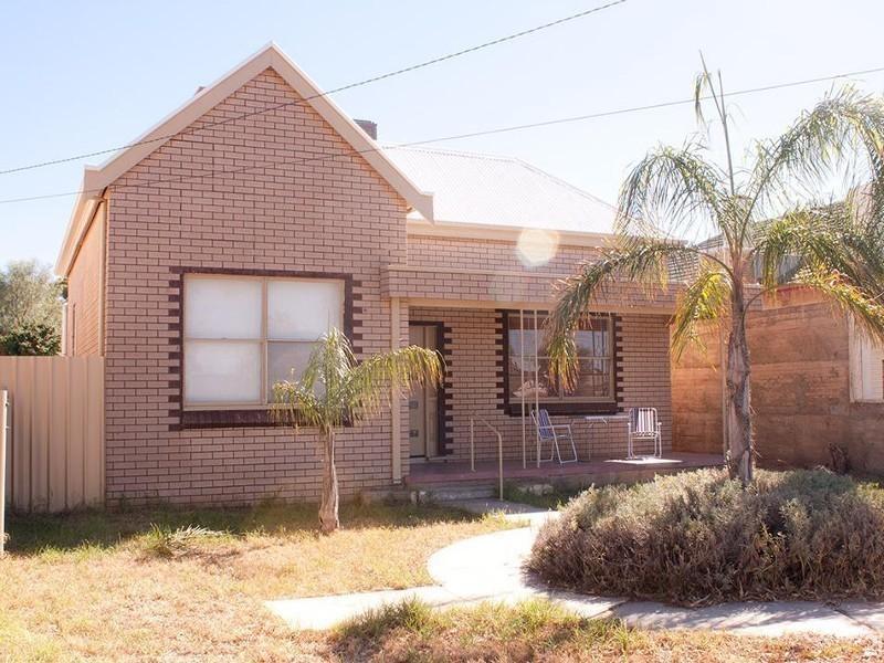 522 Chapple Street, Broken Hill NSW 2880