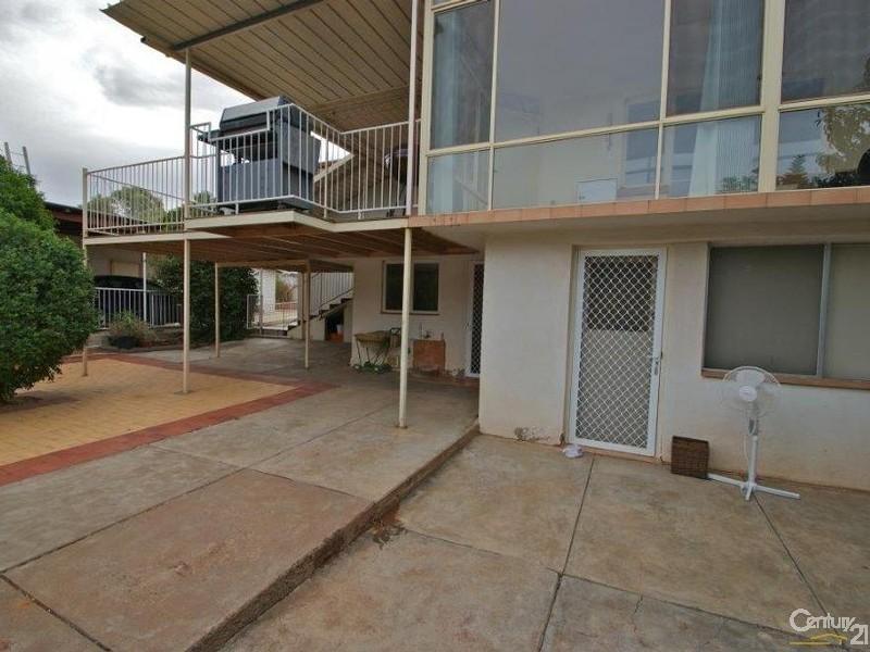 607 Argent Street, Broken Hill NSW 2880